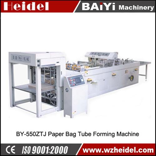 paper bag making machine manufacturers,Shopping Paper Bag ...